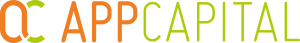 AppCapital (Pty) Ltd